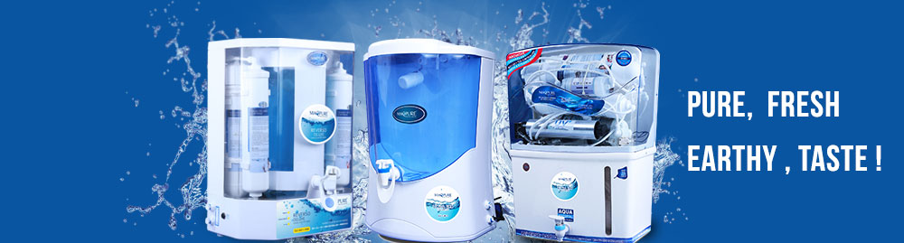 Aquafresh Ro Service Center Noida