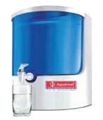 Aquafresh Ro Service Center Faridabad